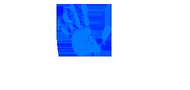 Eva Otto – Kinderärztin in Köln Dellbrück Logo
